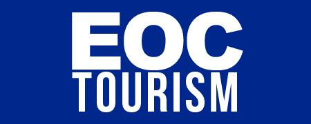 EOC Tourism Council